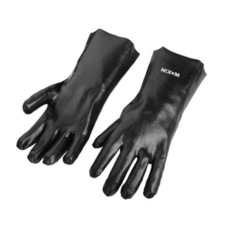 WOKIN ถุงมือยาง WK0399