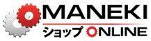 Maneki Online