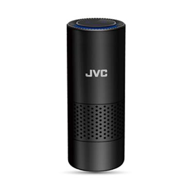 JVC KS-GA100 HEPA filter เครื่องฟอกอากาศ