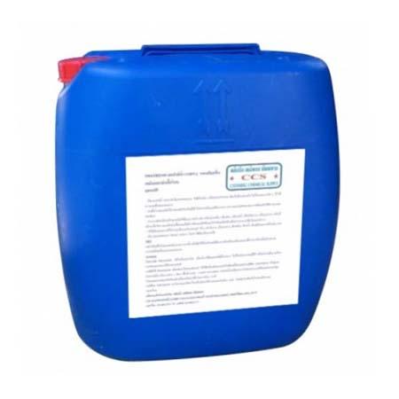 PREFRESH สเปรย์น้ำหอมดับกลิ่นเหม็นและฆ่าเชื้อโรค (100%)