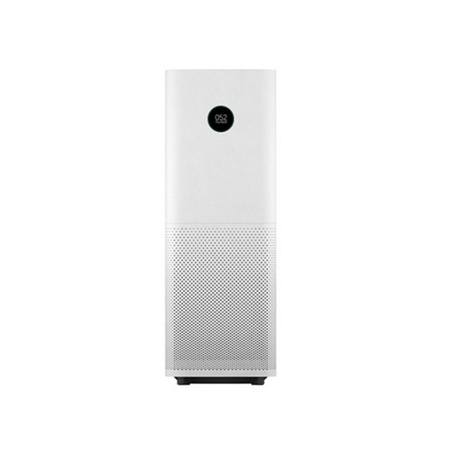 Xiaomi เครื่องฟอกอากาศ Air Purifier Pro CN