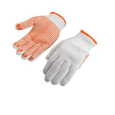 WOKIN ถุงมือผ้าจับกระจก WK0395