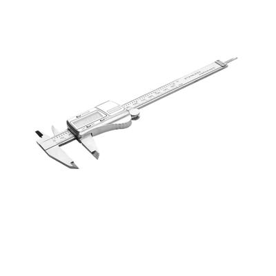 เวอร์เนียร์คาลิเปอร์ 0-150 มม. WK0268