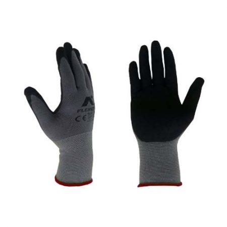 ถุงมือ รุ่น FLEX 1