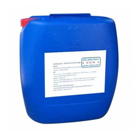 PLUSCLEAN 6 น้ำยาเช็ดทำความสะอาดเอนกประสงค์