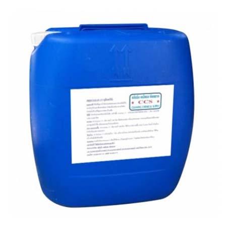 PRECLEAN 17 จุลินทรีย์ ใช้แก้ปัญหาน้ำเสีย
